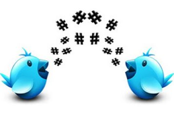 7 Social Media Hashtags Worth Using