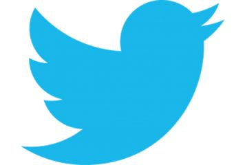 Twitter Facts That Will Make You Think Twice About Being an Active User