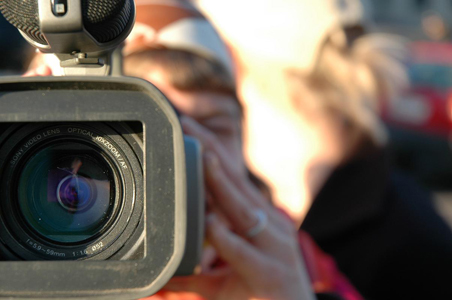 Incorporate Video Marketing into Your Marketing Strategy