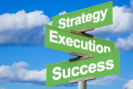 8 Ways to Liven Up Your Strategic Marketing Initiatives