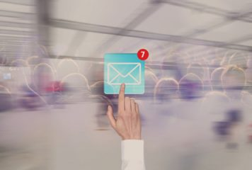 Great Email Subject Lines for Increased Open Rates