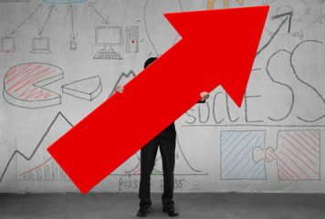 How to Increase Traffic to Your Site 2