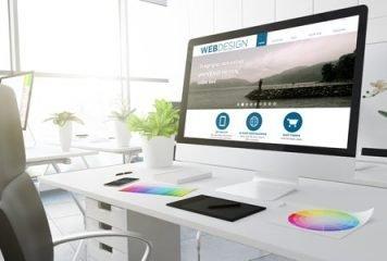 7 Key Design Factors to Make Your Website Look Great