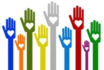 Reasons Why Supporting a Charity is Great for Your Business