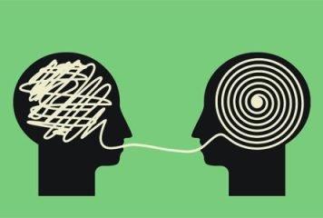 Understanding Consumer Perception
