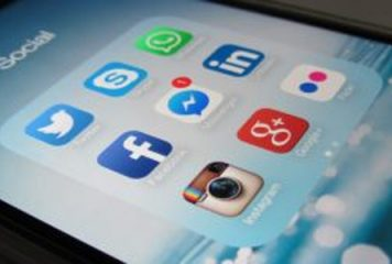 Integrating Social Media into Your Marketing Strategy