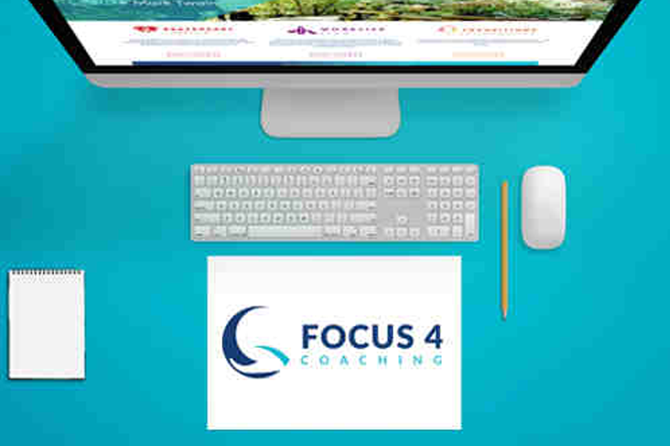 Focus 4 Coaching