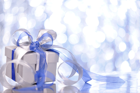3 Reasons to Take Advantage of the Holiday Season