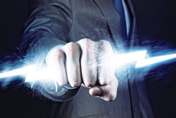 Turn Your Website Into a Powerful Marketing Tool 3