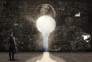 10 New Content Ideas for Your Social Media Marketing 2