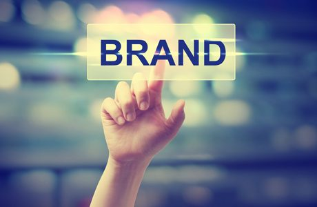Focus on brand experience