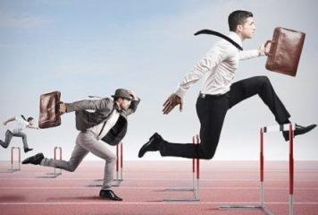 Hiring a Marketing Manager vs. a Marketing Agency 2