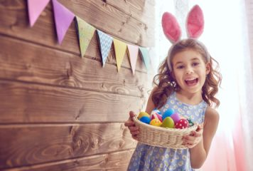 Our Favorite Easter Slogans & Advertisements 5
