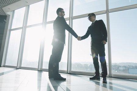 Simon Sinek: Why Do Good Leaders Make You Feel Safe?
