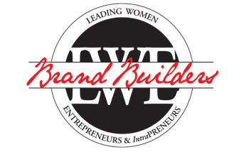Leading Woman Entrepreneurs and Intrapreneurs logo