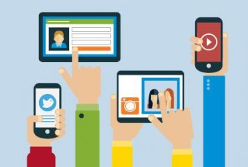 5 Tips for Promoting Your Event on Social Media