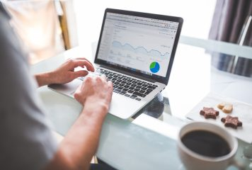 How To Perform A Professional SEO Audit On Your Business Website