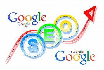 Are Your Social Media Efforts Affecting Your Google Rankings?