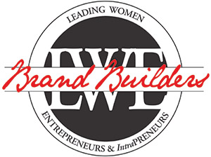 2017 Top Leading Women Brand Builder