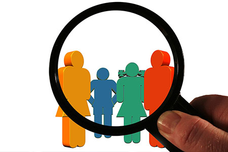 Buyer Persona: Stop Guessing, How to Determine Your Target Audience