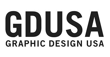 Paradigm Marketing & Design Earns 2018 American Web Design Award from GDUSA