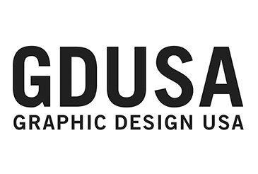 Paradigm Marketing & Design Earns 2018 American Web Design Award from GDUSA