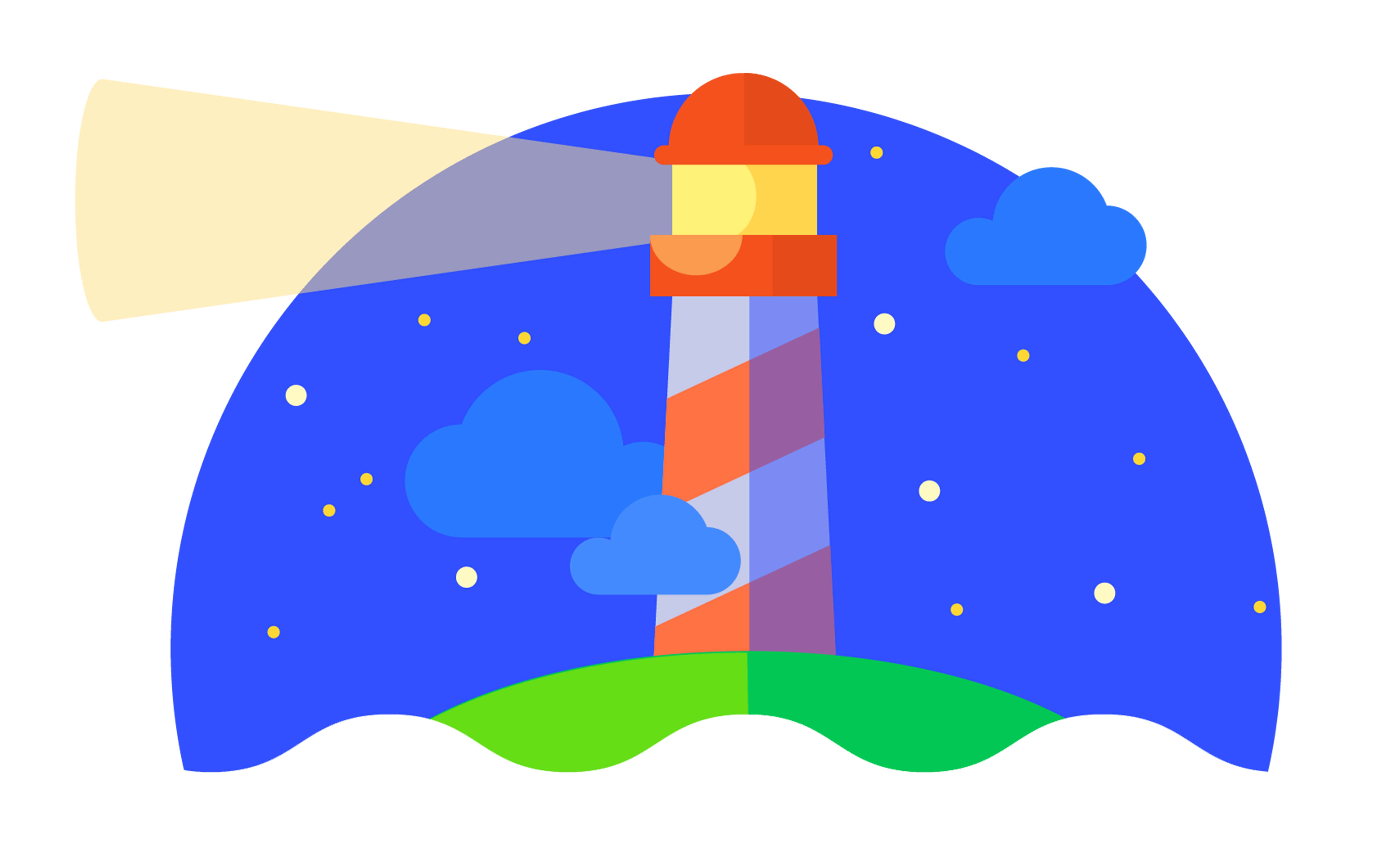 Using Google Lighthouse for User Experience Optimization