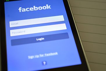 Why isn't Facebook approving your ads?
