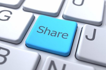 How to Create Highly Shareable Content