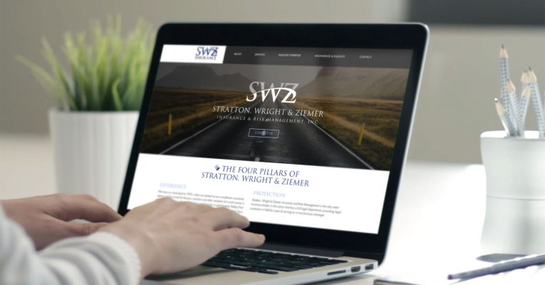 SWZ Insurance