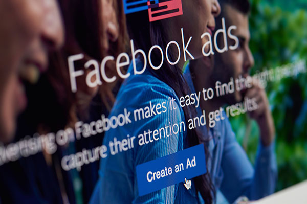 Learning Facebook Marketing and Advertising