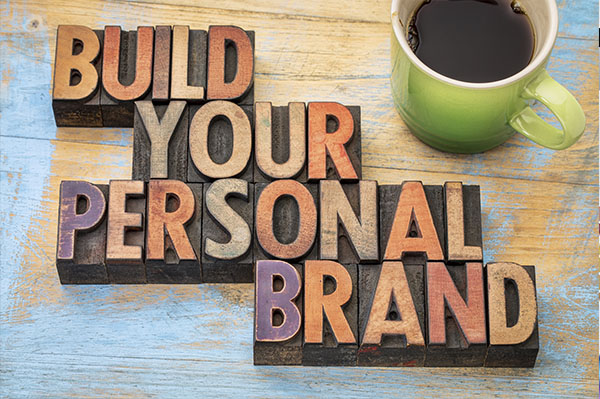 Personal Branding Tips for Professional Services