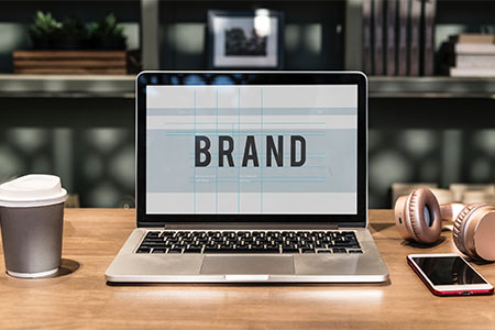 Understanding the value of your non-profit branding