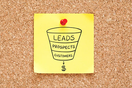 Digital Marketing and Sales Funnels