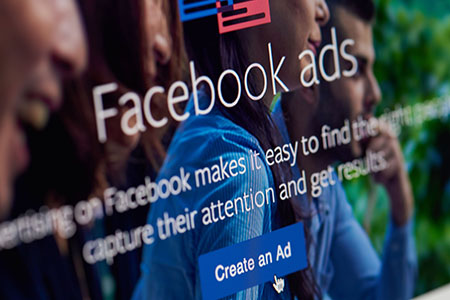 What Are Facebook Dynamic Creative Ads and How Can They Increase My Sales?