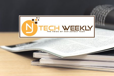 NJ Tech Weekly: Managing Website Accessibility in an Increasingly Digital World
