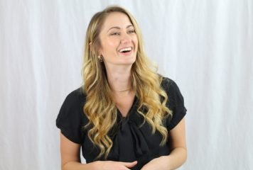 Rachel Durkan Paradigm Marketing and Design, President and Founder