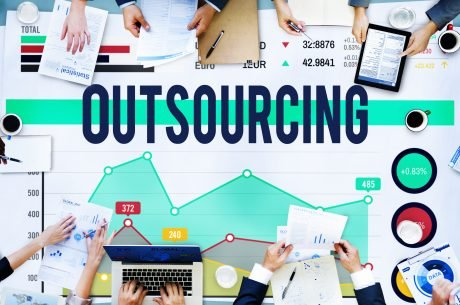 Finding the right marketing agency to outsource your marketing services will take your business to the next level!