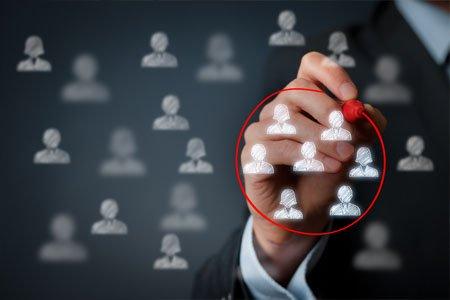 B2B Marketing Segmentation and Targeting Strategies