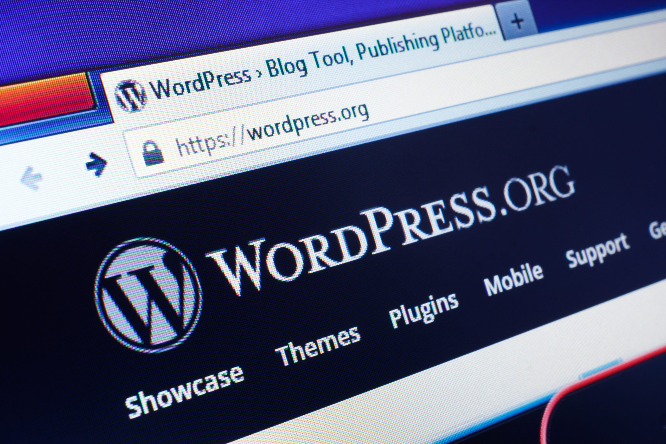 Managing WordPress for Multiple Domains? WP Multisite Offers the Key to Continuity