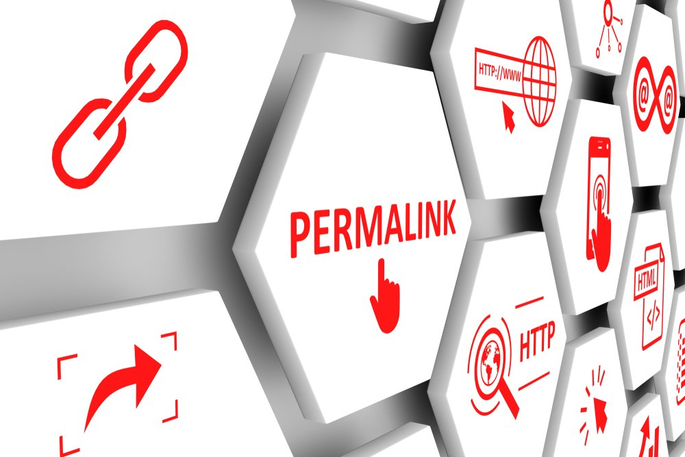 How to Change a Permalink in WordPress Posts & Pages for Improved Searchability & Easy Identification