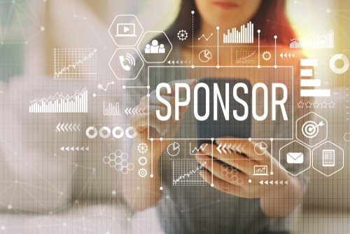 The Value of Sponsorship in your Marketing Mix