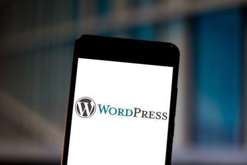 3 Reasons to Convert a Shopify Theme to WordPress