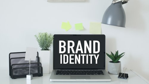 Creating a Brand Identity for Your Small Business: Why It Matters