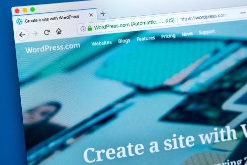 Finding the Right WordPress Booking and Scheduling Plugins for Your Site