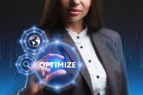 Boosting Website Performance with WordPress Image Optimization