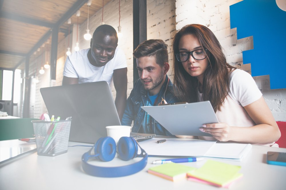 Why You Need a Digital Marketing Plan for Your Small Business and What to Include
