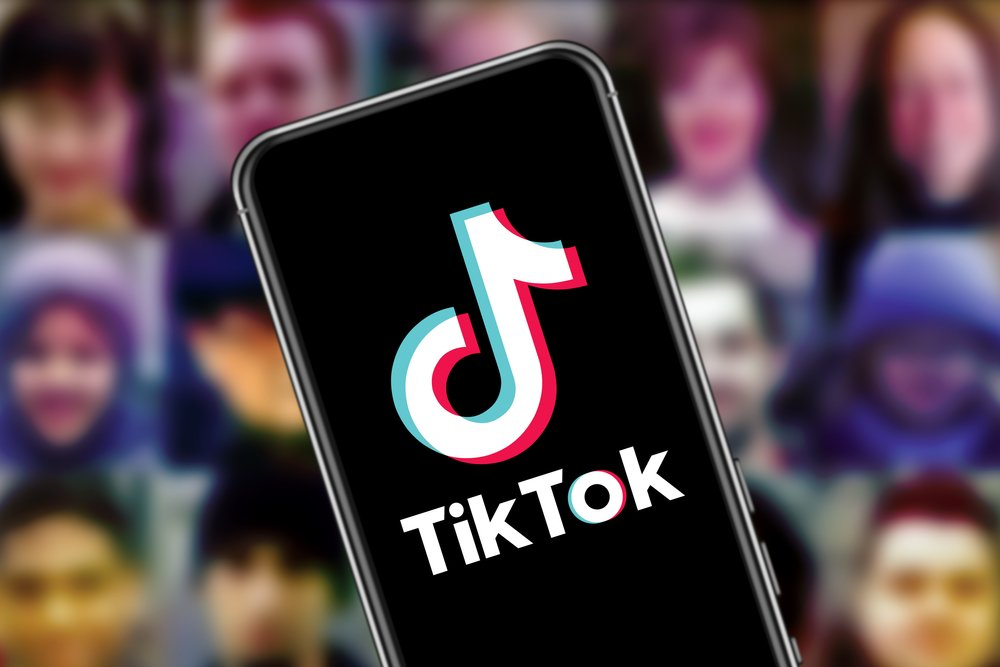 How to Use TikTok for Business: A Marketer's Guide