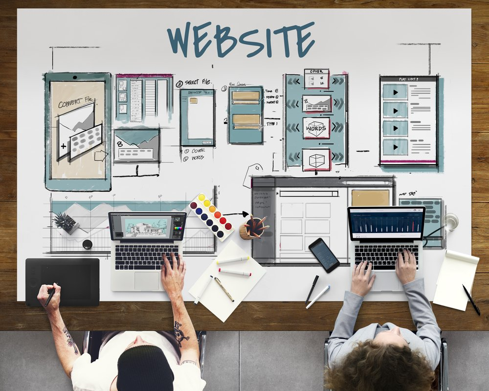 The Importance of Responsive Web Design and What It Means