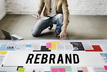 Paradigm Marketing and Design